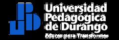 Universidad Pedagógica de Durango a Distancia